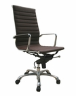 J&M Comfy High Back Office Chair JM-SKU17650