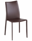 J&M Dining Chairs C031B JM-SKU17763 (Set of 4)