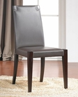 J&M Dining Chairs Colibri JM-SKU17671 (Set of 2)