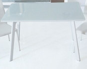 J&M Dining Table B24 JM-SKU17780