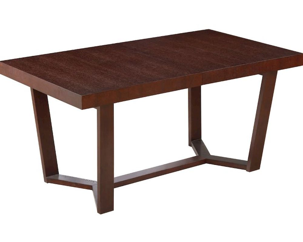 J m dining table class jm sku17812 for Html table class