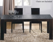 J&M Dining Table Colibri JM-SKU17667