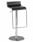 J&M Leather Bar Stool C027b JM-SKU177C027