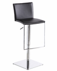 J&M Leather Bar Stool C183B JM-SKU177C183