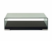 J&M Modern Coffee Table 159A JM-SKU17887