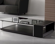 J&M Modern Coffee Table 883 JM-SKU175153