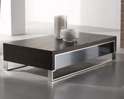 J&M Modern Coffee Table 888 JM-SKU175152