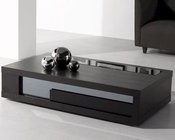 J&M Modern Coffee Table 900 JM-SKU175155
