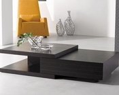 J&M Modern Coffee Table HK-19 JM-SKU1751514