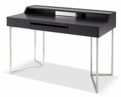 J&M Modern Office Desk S116 JM-SKU17863