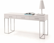 J&M Modern Office Desk SG02 JM-SKU17864