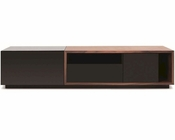 J&M Modern TV Unit TV047 JM-SKU17875