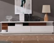 J&M Modern TV Unit TV061 JM-SKU17759