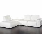J&M Modular Sectional Ibiza JM-SKU177861SET