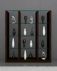 J&M Modular Wall Unit Float JM-SKU17706