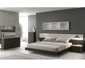 J&M Premium Bedroom Set Porto JM-SKU17867SET