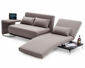 J&M Sofa Bed JH033 JM-SKU17850