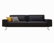 J&M Sofa Bed K-56 JM-SKU177901