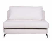 J&M Sofa Bed K43-1 JM-SKU176013