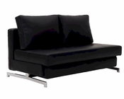 J&M Sofa Bed K43-2 JM-SKU176014