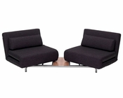 J&M Sofa Bed LK06-2 JM-SKU176017
