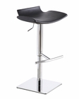 J&M Swivel Bar Stool C159 JM-SKU177C159