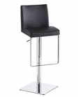 J&M Swivel Bar Stool C171 JM-SKU177C171