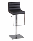 J&M Swivel Bar Stool C192 JM-SKU177C192