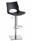 J&M Swivel Bar Stool C203 JM-SKU177C203