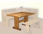 Kitchen Dining Table Sedona SU-0219RO-T