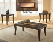 Laguna Occasional Table Set ST-27463