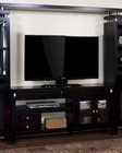 Laguna TV Console by Sunny Designs SU-3531B-63