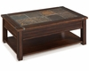 Lift-Top Cocktail Table Roanoke by Magnussen MG-T2615-50