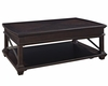 Lift-Top Cocktail Table Sorrento by Magnussen MG-T2778-51