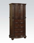 Lingerie Chest Anondale by Acme Furniture AC10319