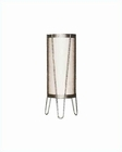 Lite Source Accent Linen Table Lamp LS-3405LINE