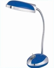 Lite Source Desk Task Lamp Blu Laxta LSP-772C-BLU