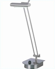 Lite Source Desk Task Lamp PS Led Type Ebulb LS-2345PS