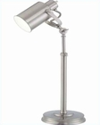 Lite Source Desk Task Lamp PS Spiral Direktor LS-21264