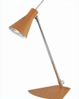 Lite Source Desk Task Led Desk Lamp Orange Leivik LS-21563C-ORN