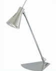 Lite Source Desk Task Led Desk Lamp PS Leivik LS-21563PS