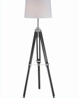 Lite Source Floor Lamp Jiordano LS-81678
