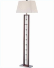 Lite Source Floor Lamp Pharell LS-81529