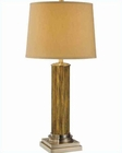 Lite Source in AB Broderick Table Lamp LS-21315