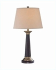 Lite Source in AB Kaysar Table Lamp LS-21210