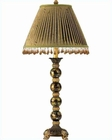 Lite Source in Buffet Lizzy Table Lamp LS-C478