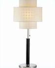 Lite Source in C Olina Table Lamp LS-20290