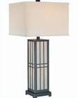 Lite Source in D. Brz Kapila Table Lamp LS-21047
