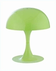 Lite Source in Mini Cutie Table Lamp LS-21095GRN