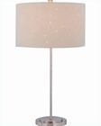 Lite Source in Pomada Table Lamp LS-21361